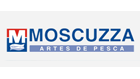 Moscuzza